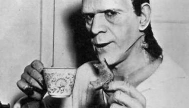 """""""Франкенштейн"""": блеск и ужас классического Монстра"""