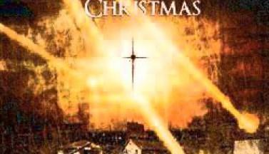 Двенадцать бедствий на Рождество