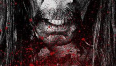 """Первый постер """"Мачете убивает"""""""