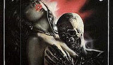 Топ-5 самых запрещенных фильмов ужасов