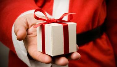 «НКС Медиа» делает подарок зрителям на Новый год!