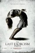 Последнее изгнание дьявола 2 (фильм)