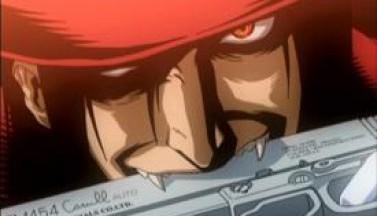 Мой топ хоррор-аниме. Топ-10 аниме-сериалов в жанре хоррор