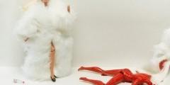 КУКЛЫ В КОТОРЫЕ МЫ ИГРАЛИ: порочная, а местами кровожадная жизнь Barbie