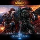 Фанат Warcraft'а пытался убить собственную мать