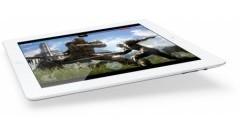 Apple раздора: производителя судят за частое обновление iPad. И поделом!