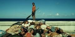 Хуан – истребитель кубинских зомби. История одного патриота