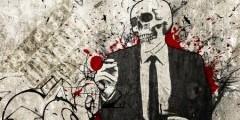 Список серийных маньяков чьи имена и деяния заставили содрогнуться Россию (и близлежащие страны СНГ)
