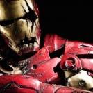Железный человек - зомби (5 ФОТО)