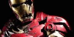 Зомби из железа