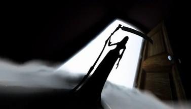 Страшные мультфильмы-короткометражки со всего мира. Парад хоррор-мультипликации