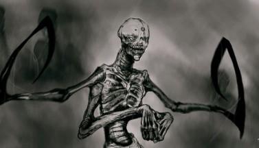 Мой art #6