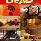 БУ-ГА-ГА недели: Пластилиновые Зловещие мертвецы (ВИДЕО)