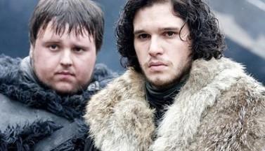 """Игре престолов"" канала HBO торренты не помеха"