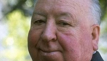 Хичкок мог натравить на своих героев маньяка, но в кругу семьи был милейшим человеком