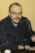 Виктор Точинов