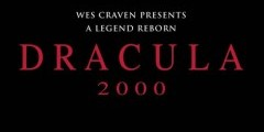 Дракула 2000. Саундтрек