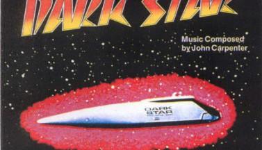 Темная звезда. Саундтрек