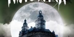 Киноэкспедиция в легендарный старинный замок в Германии для тех, кто хочет снять свой фильм в одном из самых мистических мест Европы
