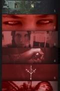 Призраки Мелиссы