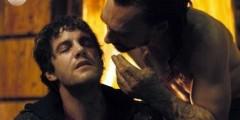 К премьере фильма «Бессердечный» канал НСТ решил вспомнить классические фильмы про сделки с дьяволом