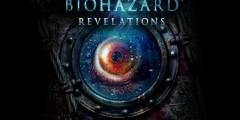 Resident Evil: Revelations. Рецензия.