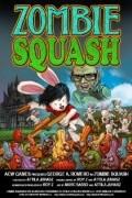Zombie Squash
