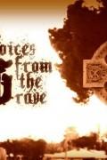 Голоса из могилы (фильм)