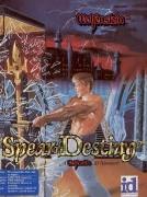 Wolfenstein 3D: Spear of Destiny (FPS)