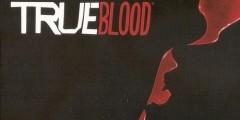 Настоящая кровь. Саундтрек
