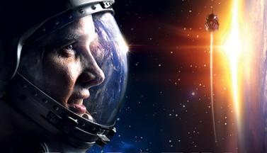 Гагарин. Первый в космосе. Саундтрек