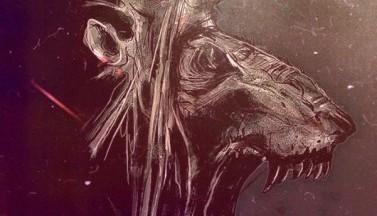 Мой art #10