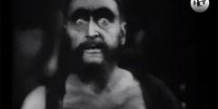 К премьере «Зоны Мертвых» НСТ вспомнил первый фильм о зомби и покопался в их родословной