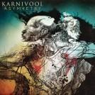 Австралийский рок от Karnivool онлайн