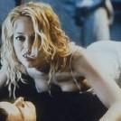 Топ-10 самых сексуальных вампирш