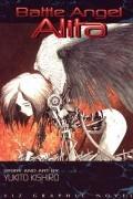 Боевой ангел (фильм)