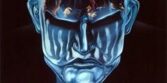 """Ученики-бандиты vs Учителя-киборги, или Назад в """"Класс 1999"""""""