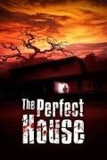 Идеальный дом (фильм)