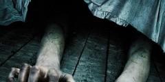 """""""Под кроватью"""". Занятный кусочек экзотики, не вышедший на российских экранах"""
