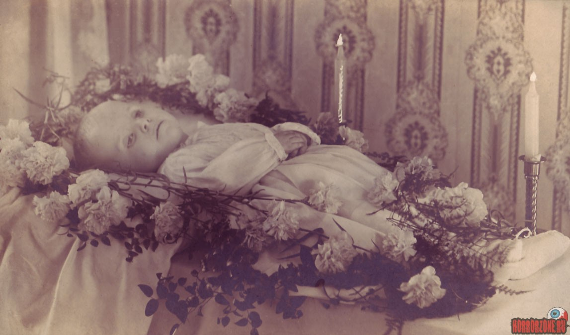 Сон фотографировать родственников