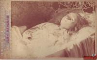 death-photo02.jpg