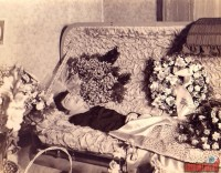 death-photo07.jpg