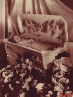 death-photo16.jpg