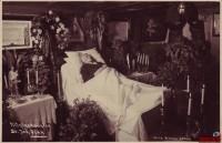death-photo45.jpg