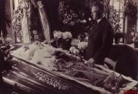 death-photo52.jpg