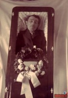 death-photo62.jpg