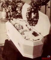 death-photo77.jpg