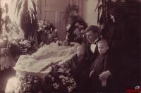 death-photo84.jpg