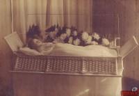 death-photo85.jpg