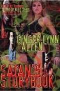 Сатанинская книга сказок